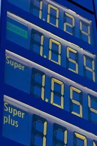 Les prix à la pompe vont-ils grimper ?