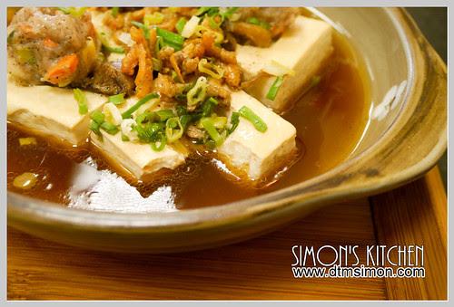 梁婆婆臭豆腐08-3.jpg
