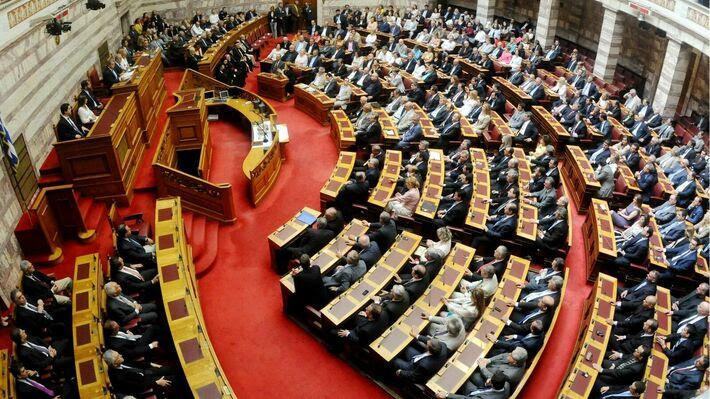 Επικοινωνιακό αντιπερισπασμό επιχείρησε ο Αλέξης Τσίπρας λόγω της λαϊκής οργής για Ασφαλιστικό και Φορολογικό