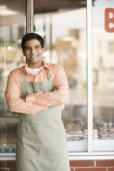 Can an LLC Be an Individual or Sole Proprietor ...
