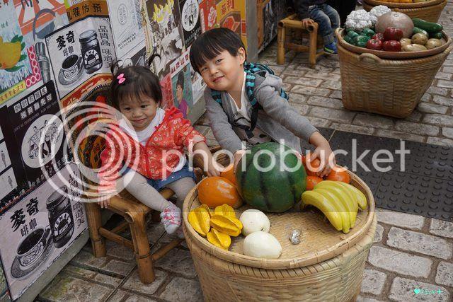 photo hk6 78_zpsdgxiugov.jpg