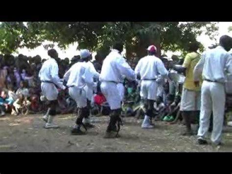 Muganda Dance   Doovi