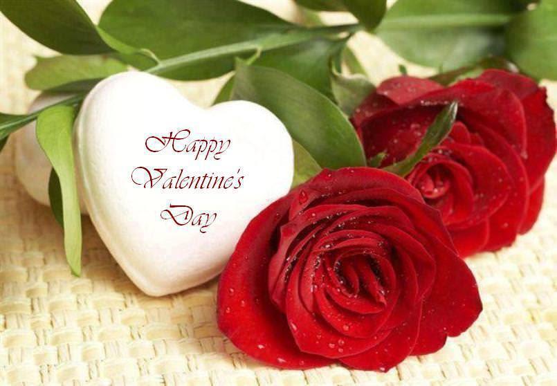 Sorteo Especial San Valentin 2013 Historias Ganadoras Vertize Gala