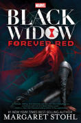 http://www.barnesandnoble.com/w/black-widow-forever-red-margaret-stohl/1121491648?ean=9781484726433