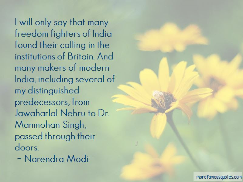 Quotes About Freedom Fighters Of India Top 1 Freedom Fighters Of