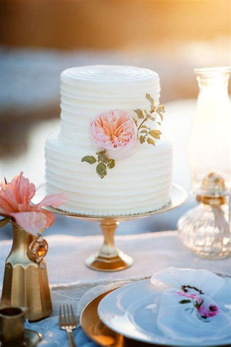 Best 25  Marriage Anniversary Cake ideas on Pinterest