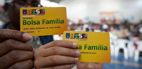 1,7 milhão de pessoas passarão pela Revisão Cadastral do Bolsa Família / Foto: Alina Souza/Especial Palácio Piratini