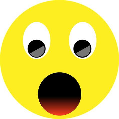 smiley emoticons  vector graphic  pixabay