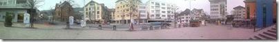 Kriens_Dorfplatz