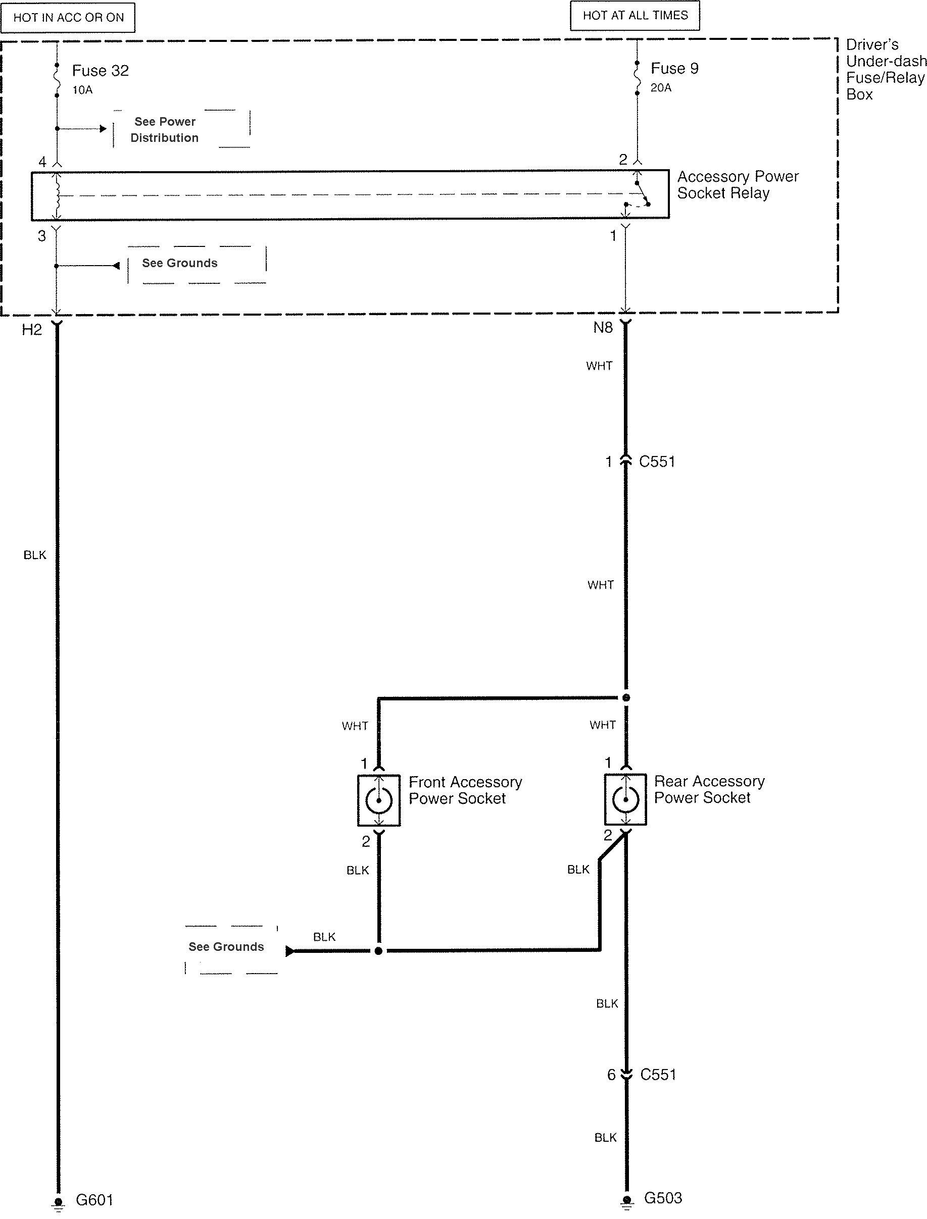 Diagram 2009 Acura Mdx Ac Diagram Wiring Schematic Full Version Hd Quality Wiring Schematic Painfreedrop Blidetoine Fr