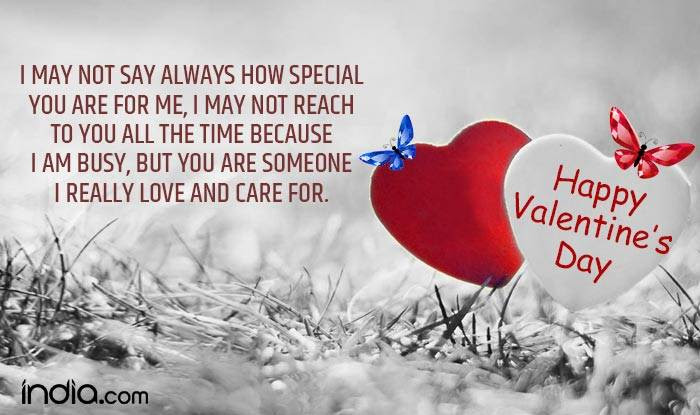 Valentines Day 2017 Best Quotes Sms Facebook Status Whatsapp
