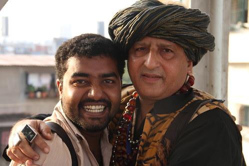 Kaun Hindu Kaun Musalman Ham Hain Do Bhai Sirf Insan by firoze shakir photographerno1