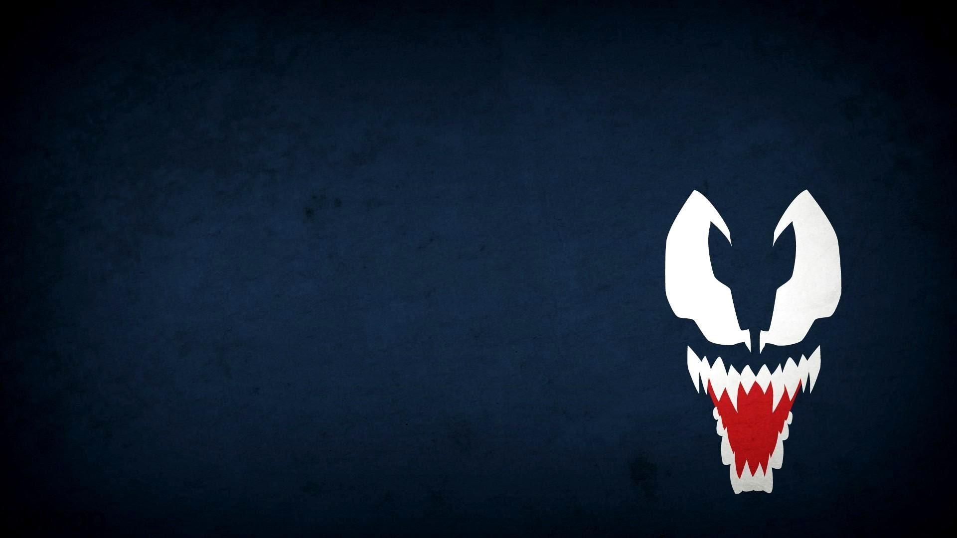 Venom Wallpaper Hd 64 Images