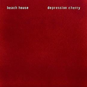 Beach House - Depression Cherry | Guitar Center