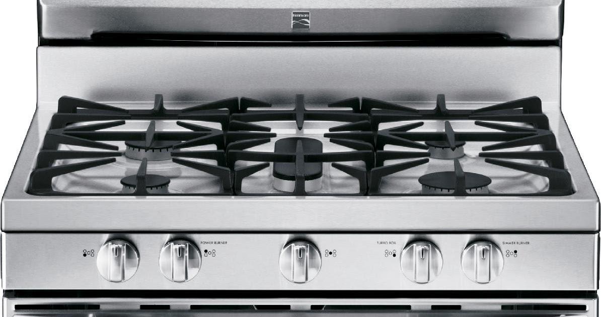 Whirlpool Warming Drawer Kenmore 5 6 Cu Ft Gas Range W