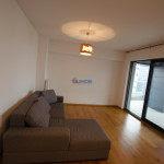 inchiriere-apartament-upgraound-imonord-www-olimob-ro17