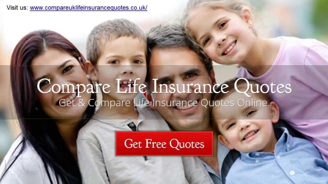 Insurance Companies: Ratings For Life Insurance Companies