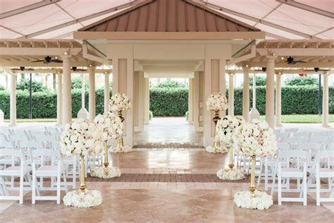 Wedding Venues & Reception Halls   Waldorf Astoria Orlando