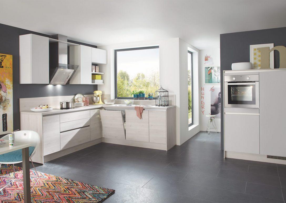 Sockelblende Küche Eiche Hell | Sockelleisten ...