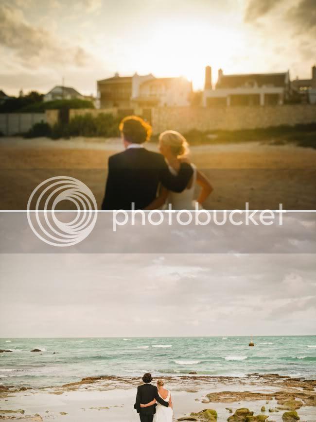 http://i892.photobucket.com/albums/ac125/lovemademedoit/welovepictures/MarkJess_143.jpg?t=1331675972