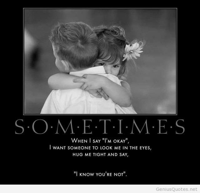 Quotes About Inspiration Of Love 70 Quotes