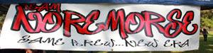 Team No Remorse BBQ Car Meet 2012