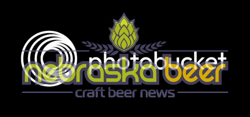 Nebraska Beer