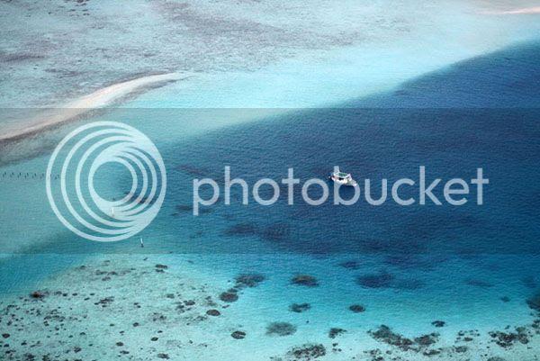 Mejores playas del mundo