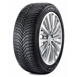Opony Zimowe 18565 R15 Michelin