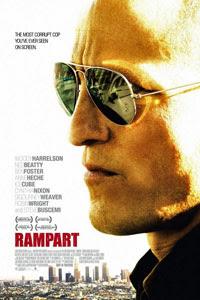 Rampart (2012)