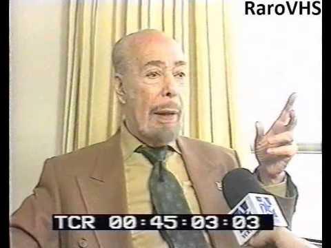 Narciso Ibañez Menta