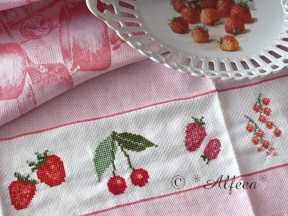 fruitsrouges2a.jpg