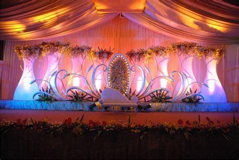 Candyland Theme Decoration   indian wedding decoration
