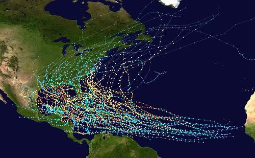 Retired_Atlantic_hurricane_tracks