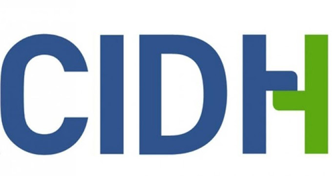 CIDH.jpg