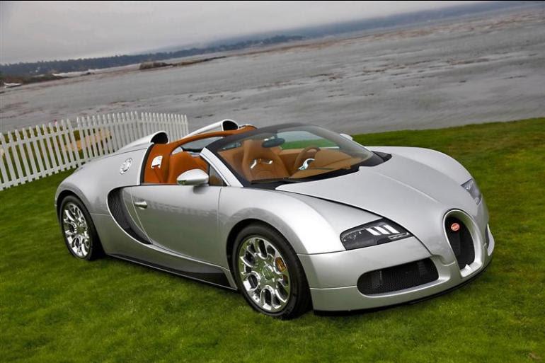 Bugatti Type 57 Stelvio Bugatti Veyron Bugatti Veyron Cars Photos 250