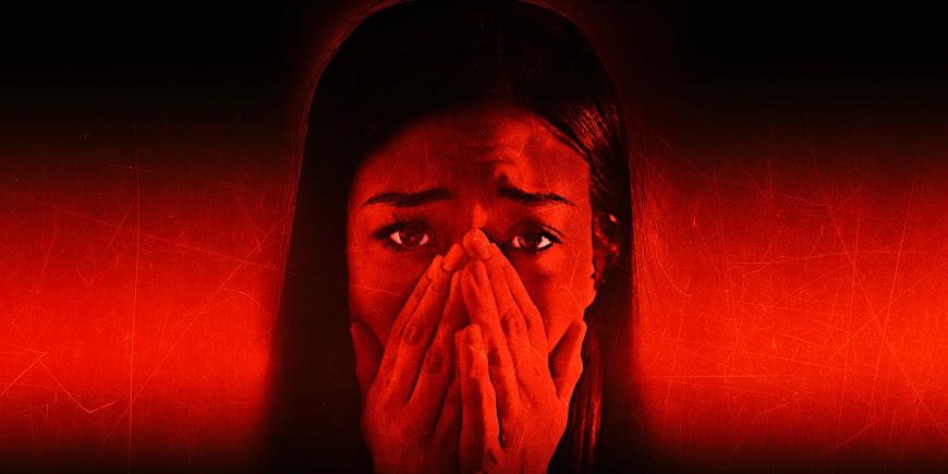 Safer at Home (2021) movie download