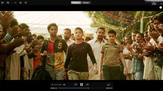 Dangal 2016 Full Movie Download Filmywap