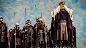 Britannia Season 1 : Episode 6
