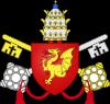 C o a Gregorio XIII.svg