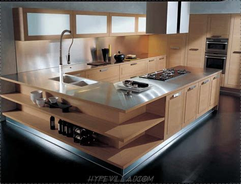 top  kitchens interior design ideas  khabarsnet