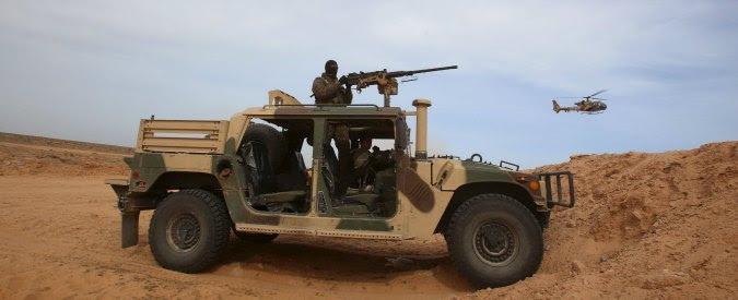 soldati tunisia-libia 675