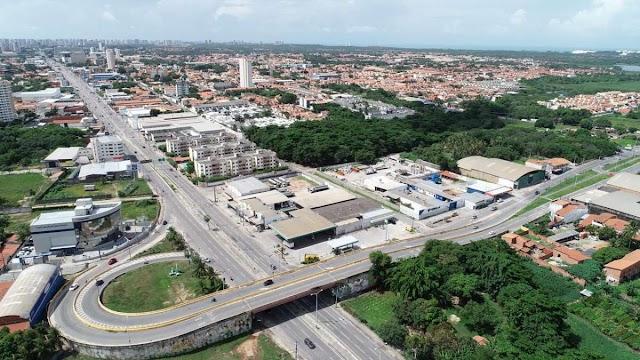 Rodovias estaduais têm redução de 50% do índice de fatalidade