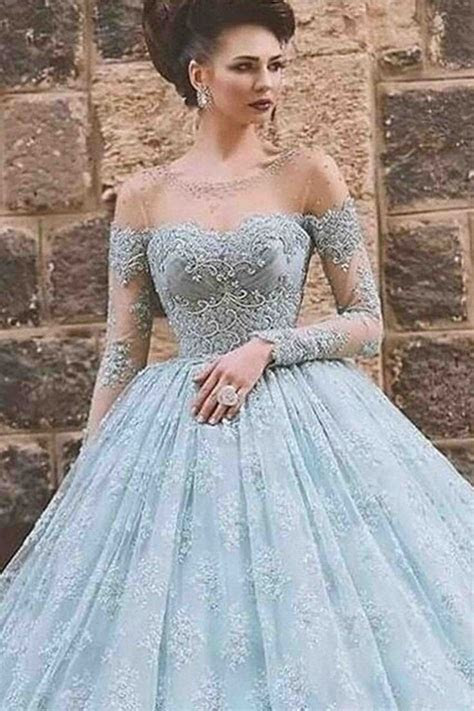 Best 25  Ball gown dresses ideas on Pinterest   Ball gown