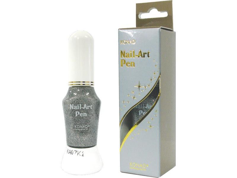 Konad Nail-Art Pen.