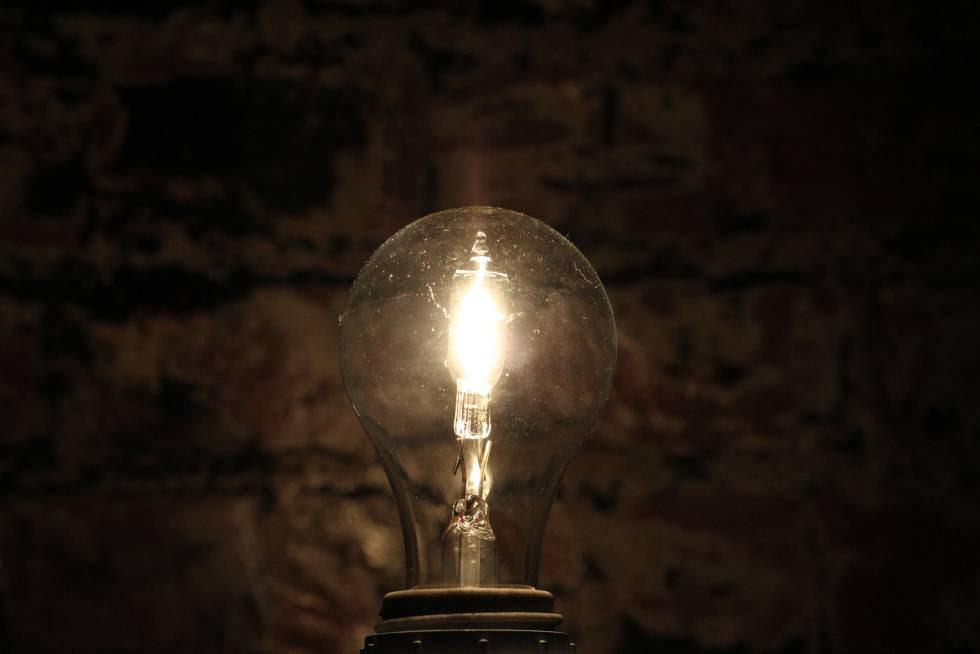 Uno de cada cinco españoles está en riesgo de ser pobre energético, según datos del INE de 2014.