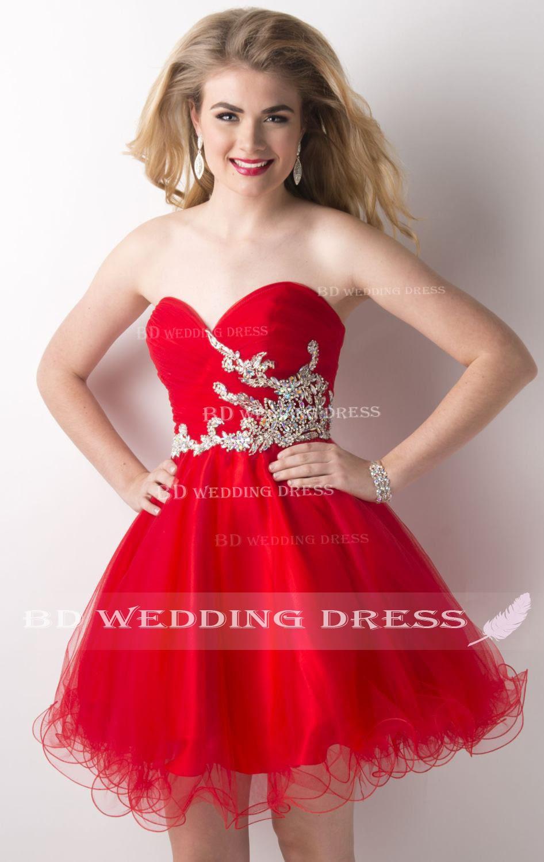 Red evening dress melbourne