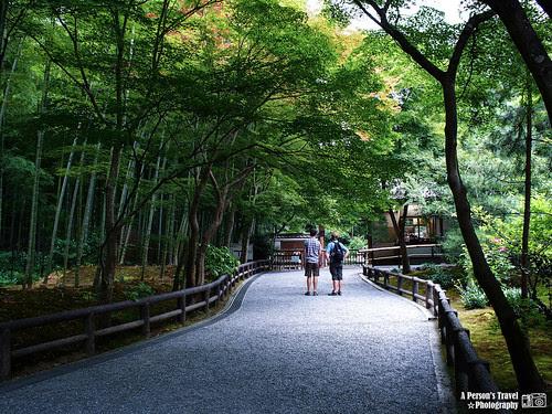 2012_Summer_Kansai_Japan_Day4-53