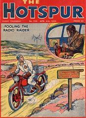 no700a apr 8 1950