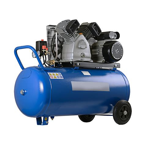 construction compressors soundex